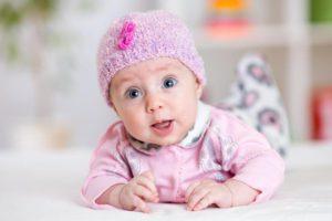 baby-und-kindermuetze